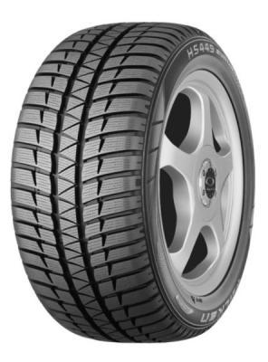 Eurowinter HS449 Tires