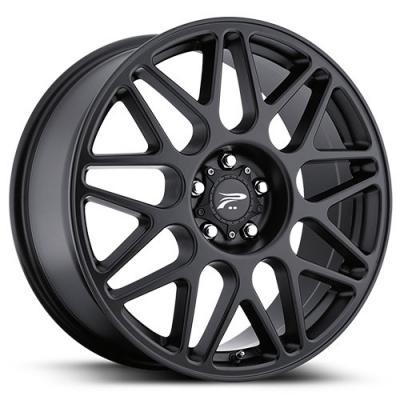 404SB Arctic Tires