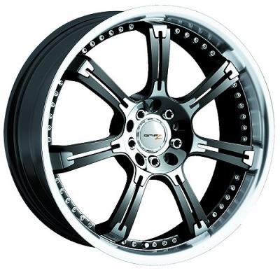 2020MB Jade Tires