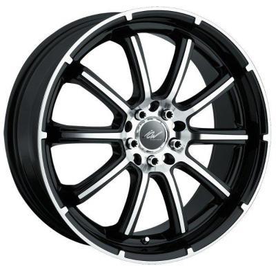201MB Taboo Tires