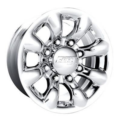 Series 145 Tires