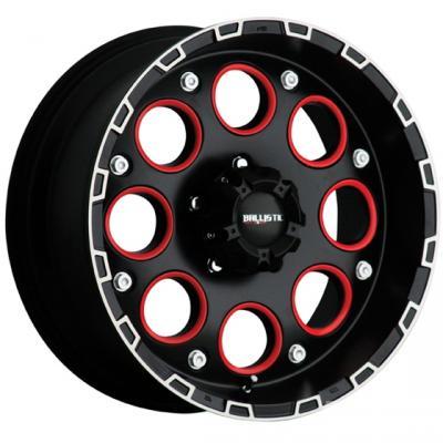 813 - Enigma Tires