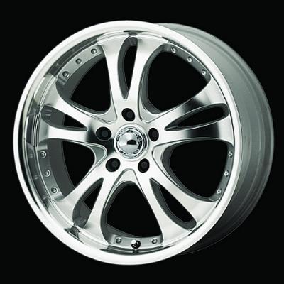 Casino (AR383) Tires
