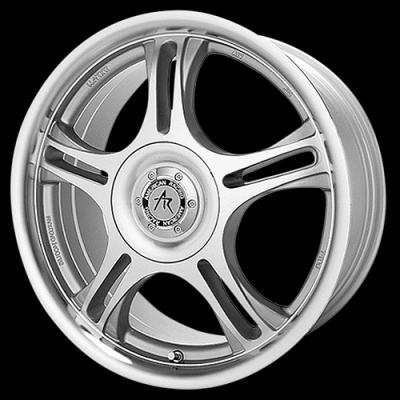 Estrella (AR95) Tires