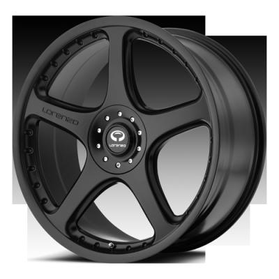 WL28 Tires