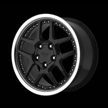 Z06 (OE5123) Tires