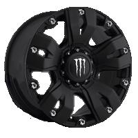 DS42 Tires