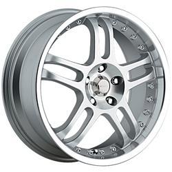 421 Tires